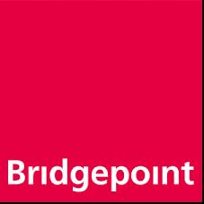 Logo Bridgepoint