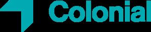 Logo inmobiliaria Colonial